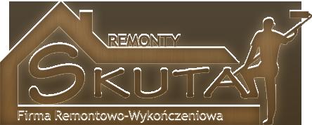 Remonty Skuta